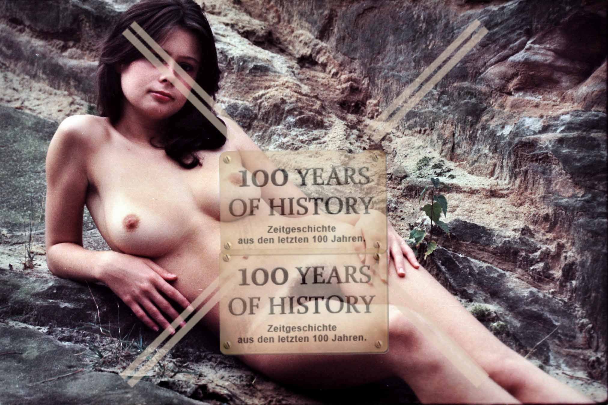 sauna sex erotisk historie