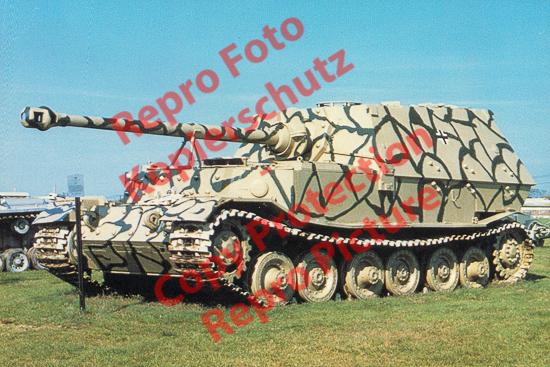 Foto-20er-Format-Tank-Panzerjaeger-Tiger-Ferdinand-Elefant-ca-20x30cm