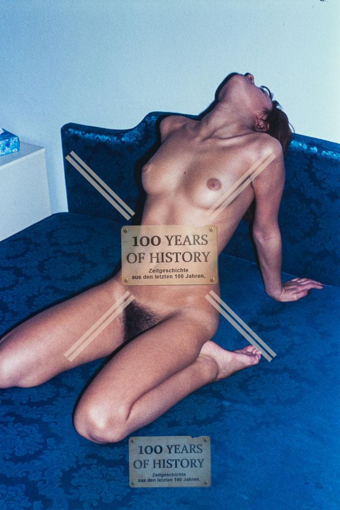erotische massage bad salzuflen erothik